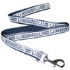 Indianapolis Colts Dog Leash