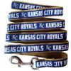 Kansas City Royals Dog LEASH