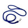 Rolled Round Braided Rope Dog LEASH
