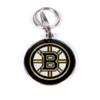 Boston Bruins NHL Dog Tags With Custom Engraving