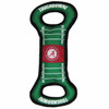 Alabama Football NCAA Field Tug Toy