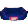New York Giants NFL Football  Dog Bed