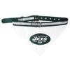 New York Jets Bandana Dog Collar