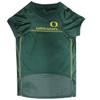 Oregon Football Dog Jersey