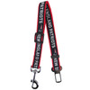 New England Patriots Seat Belt Safety Restraint For Dogs