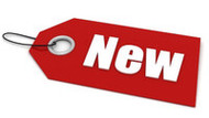 What's New At Hot Dog Collars - July 2015
