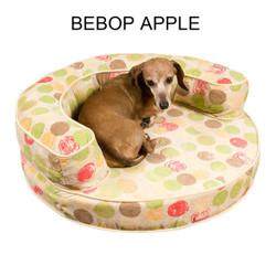 Metropolitan Dreamer Pet Sofa Bed