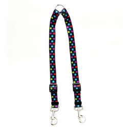 Gumballs Coupler Dog Leash