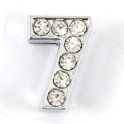 7 (10mm)