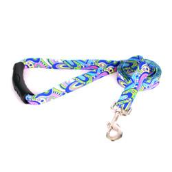 Mod EZ-Grip Dog Leash