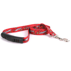 Louisville EZ-Grip Dog Leash