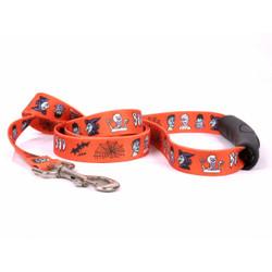 Boo EZ-Grip Dog Leash
