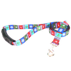 Alpine EZ-Grip Dog Leash