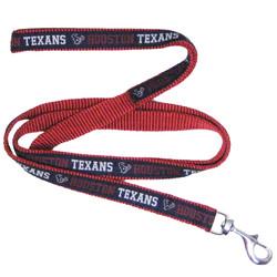Houston Texans Dog Leash