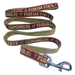 FSU Dog Leash