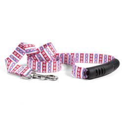 American Daisy EZ-Grip Dog Leash