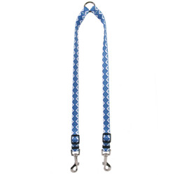 Aztec Storm Coupler Dog Leash