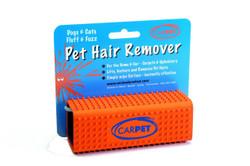 CarPET Pet Hair Remover