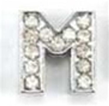 M (10mm)