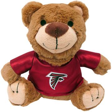 Atlanta Falcons NFL Teddy Bear Toy