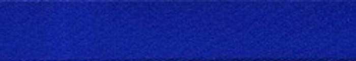 Solid Royal Blue Coupler Dog Leash