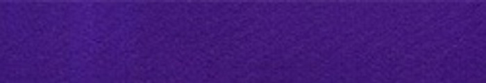 Solid Purple Coupler Dog Leash