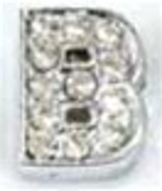 B (10mm)