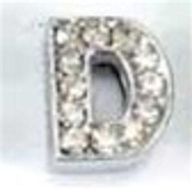 D (10mm)