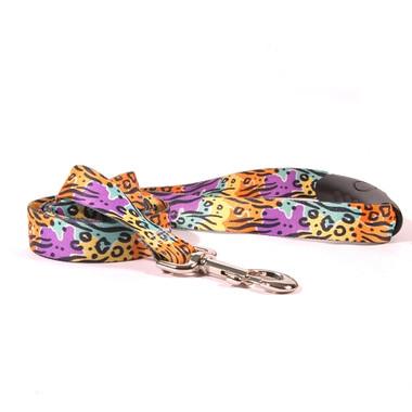 Safari EZ-Grip Dog Leash