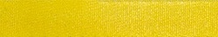 Solid Yellow Waist Walker