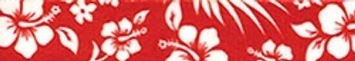 Aloha Red Groomer Loop