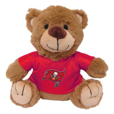 Tampa Bay Buccaneers NFL Teddy Bear Toy