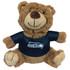 Seattle Seahawks NFL Teddy Bear Toy