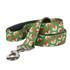 FOXY EZ-Grip Dog Leash