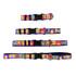 Light Up Hot Dog Safety Collar - Designer Patterns