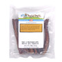 Hot Dog Bully Sticks - 1/2 Pound Bag of 6 Inch US Pizzle