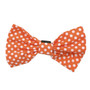 Designer Dog Bow Ties