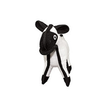Sherman Sheep JR Dog Toy