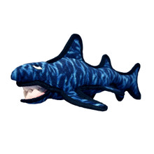 Tuffy's ULTIMATE Toy - Shack the Shark