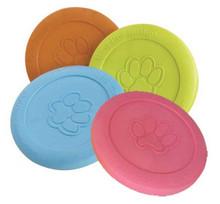 Zogoflex Zisc - Frisbee Dog Toy