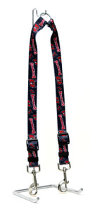 Tampa Bay Buccaneers Coupler Dog Leash