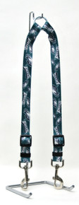 Philadelphia Eagles Coupler Dog Leash