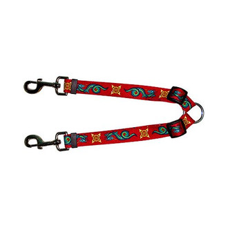 Dragon Coupler Dog Leash