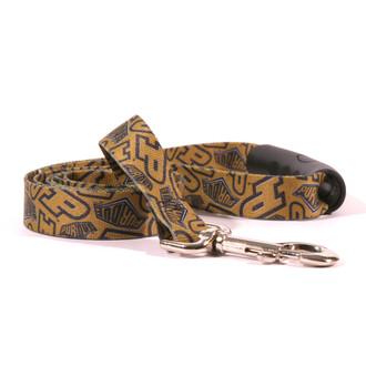 Purdue EZ-Grip Dog Leash