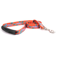 Florida EZ-Grip Dog Leash