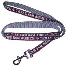 Texas A&M Dog Leash