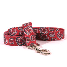 South Carolina Dog Leash
