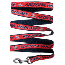 Arizona Dog Leash