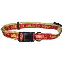 FSU Dog Collar