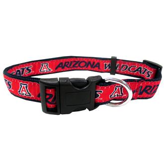 Arizona Dog Collar
